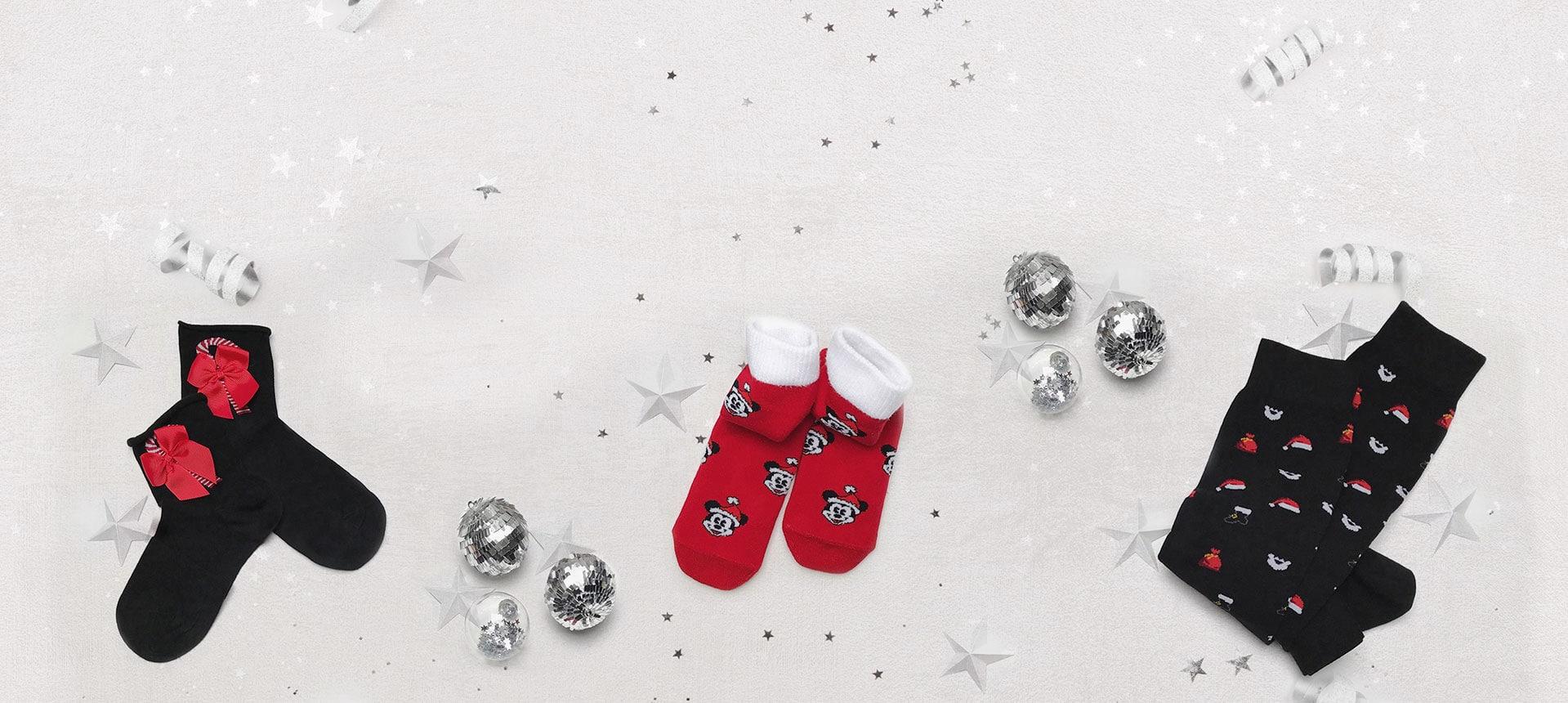 offrire sconti diventa nuovo consegna veloce Calzedonia: Holiday Season Gift Guide - DuesseE srl