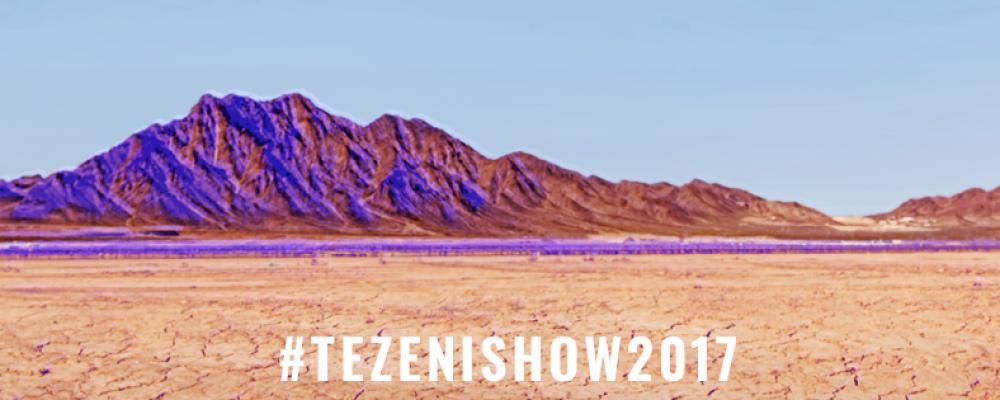 Tezenis Fashion Show