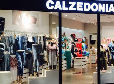 Calzedonia Sinalunga