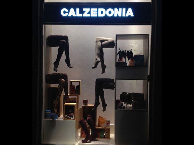 Calzedonia Firenze Pacinotti