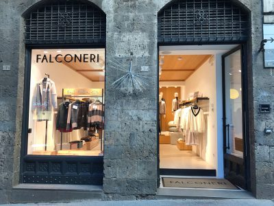 Falconeri Siena